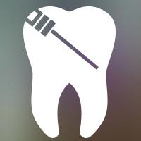 tratamientos dentales madrid endodoncia