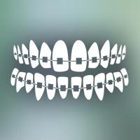 tratamientos dentales madrid ortodoncia