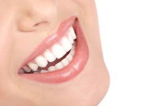 ortodoncia madrid sonrisa