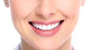 alimentos que ayudan a la higiene dental sonrisa perfecta