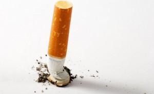 tabaquismo alveolitis seca tratamiento
