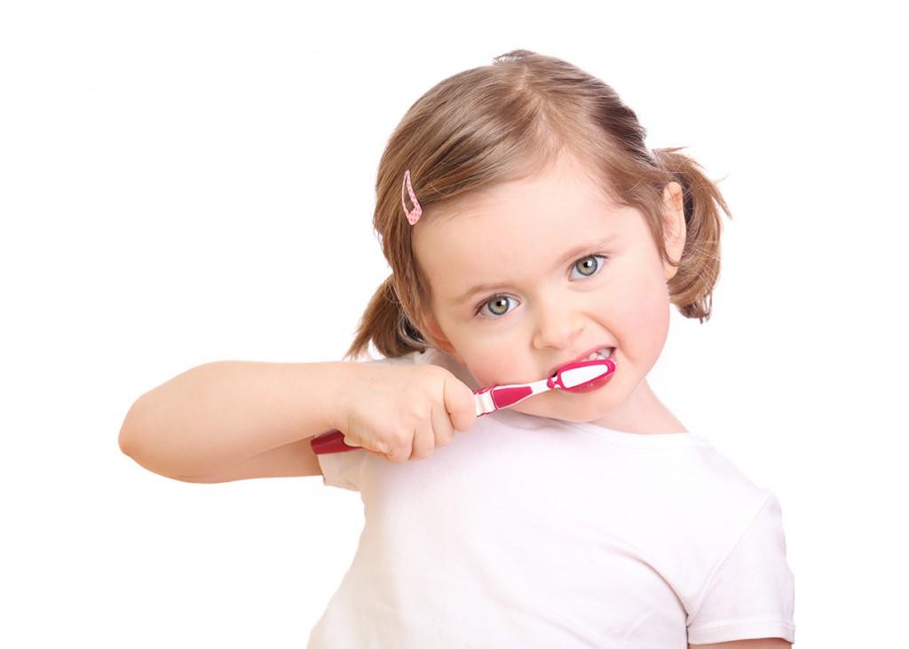 salud-dental-en-los-bebes