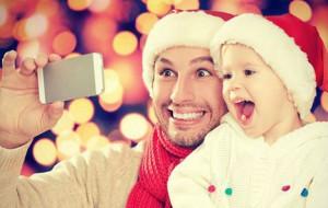 como-cuidar-los-dientes-en-navidad
