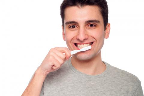 prevenir la sensibilidad dental
