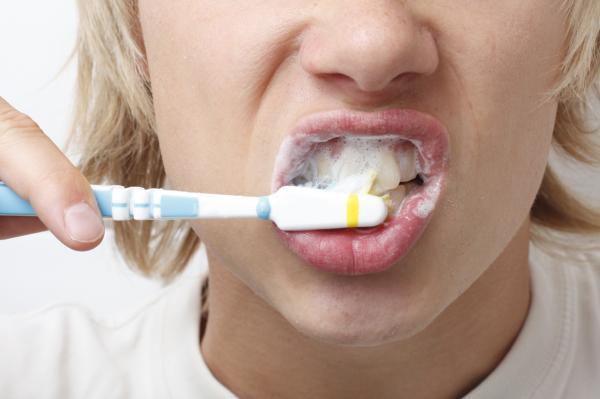 remedios para mal sabor de boca