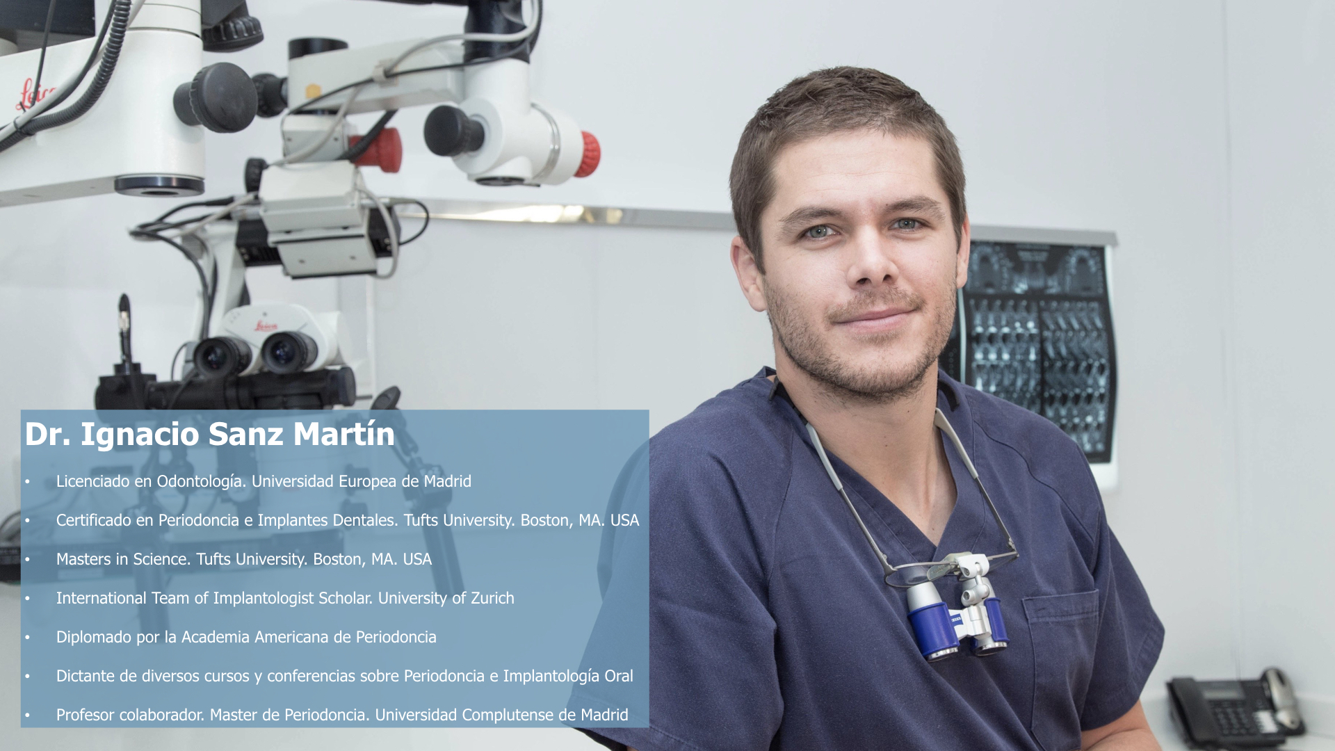 doctores.004-1